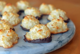 chocolate-dipped-coconut-macaroons.jpg